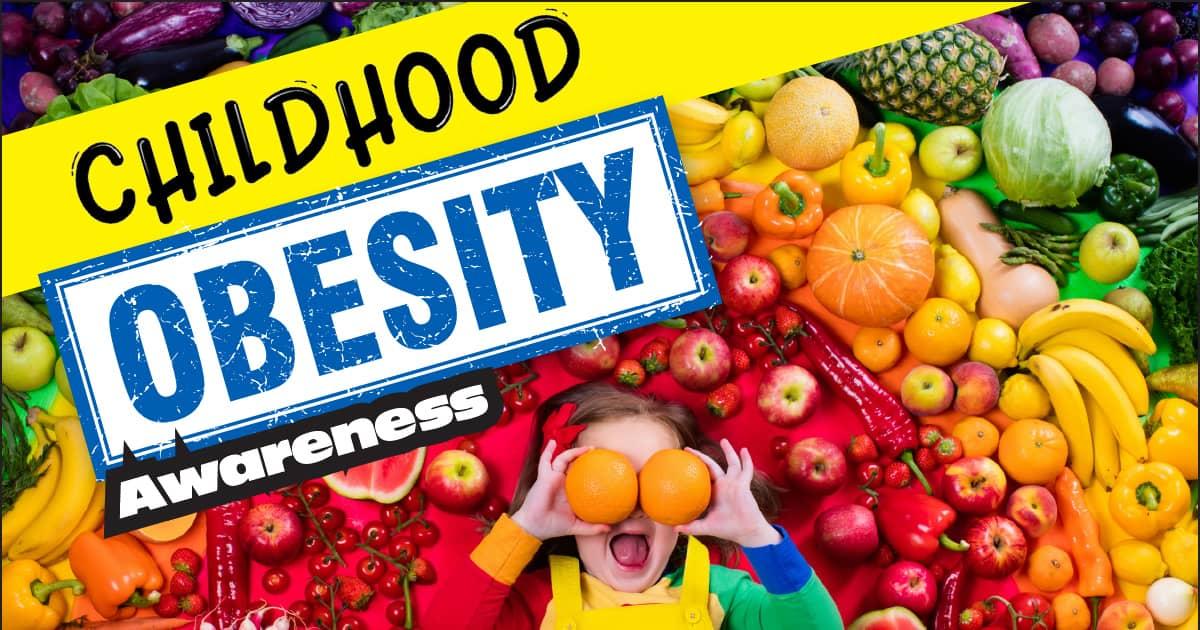 Childhood Obesity Sept 2017