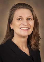 Jodie Harris - RN, BSN, CLC, LCCE, Maternal Child Health Nurse