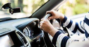 car safety myths vs facts