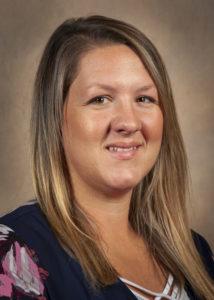 Hope Gilligan - RN, Maternal Child Health Nurse